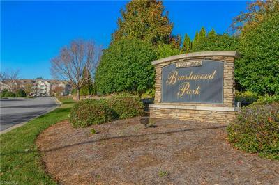 7104 W FRIENDLY AVE UNIT 205, Greensboro, NC 27410 - Photo 2