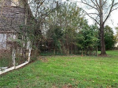 5255 WEST RD # LOT, Kernersville, NC 27284 - Photo 2
