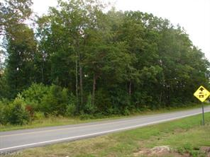LOT 17 FOXWORTH ROAD, Asheboro, NC 27203 - Photo 1