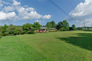 262 KENNEDY FARM RD N, Trinity, NC 27370 - Photo 2