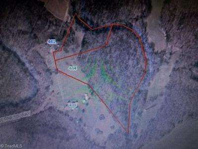 444 WILDERNESS WAY, Mocksville, NC 27028 - Photo 1