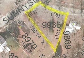 1301 SUNNYSIDE DR, Lexington, NC 27292 - Photo 2