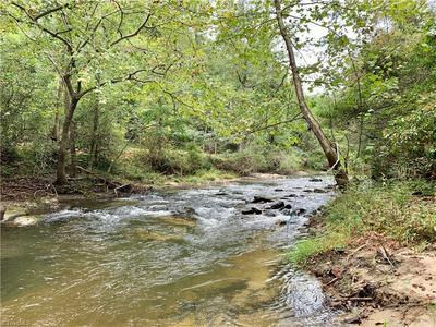 LOT 5, Traphill, NC 28685 - Photo 1