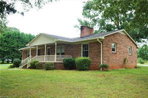 1705 CONRAD SAWMILL RD, Lewisville, NC 27023 - Photo 1