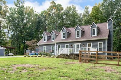 6725 HOCKETT TRL, Randleman, NC 27317 - Photo 2