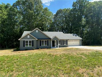 5192 SPAINHOUR MILL RD, Tobaccoville, NC 27050 - Photo 1