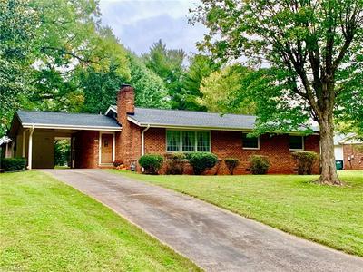210 WOODHAVEN DR, Lexington, NC 27295 - Photo 1