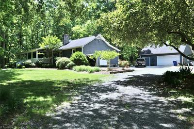 7254 S NEW GARDEN RD, Julian, NC 27283 - Photo 2