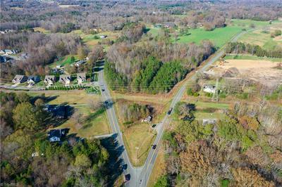 0 SHALLOWFORD CHURCH ROAD, Elon, NC 27244 - Photo 2