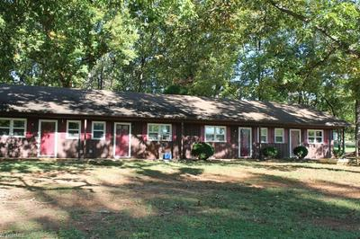 4605 TOBACCOVILLE ROAD 9, TOBACCOVILLE, NC 27050 - Photo 1