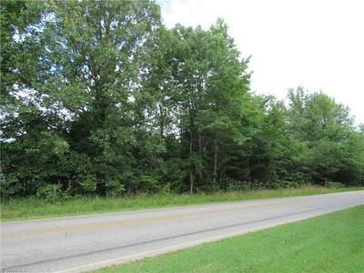 0 LIBERTY GROVE ROAD, Liberty, NC 27298 - Photo 1