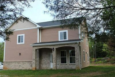 4543 KERNERSVILLE RD, Kernersville, NC 27284 - Photo 1