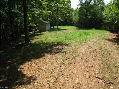 3210 SHEPPARD MILL ROAD, Danbury, NC 27016 - Photo 2