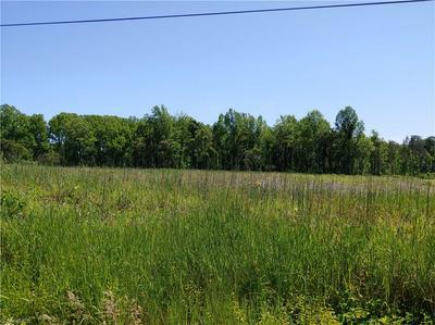 257 GILLIAM RD, North Wilkesboro, NC 28659 - Photo 1