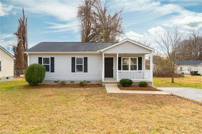 1703 MIDWAY ST, Greensboro, NC 27403 - Photo 1