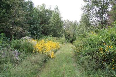 4565 CREWS LN, Walkertown, NC 27051 - Photo 1
