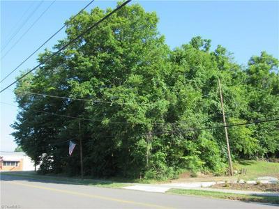 0 DEPOT E STREET, Mocksville, NC 27028 - Photo 2