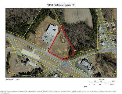 8300 BELEWS CREEK RD, Stokesdale, NC 27357 - Photo 1