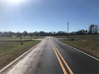2225 PLEASANT VIEW CHURCH RD # TRACT4, Danbury, NC 27016 - Photo 2