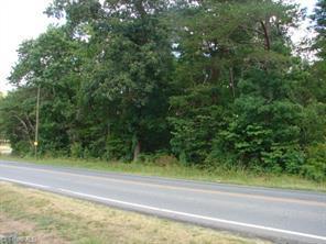 LOT 18 FOXWORTH ROAD, Asheboro, NC 27203 - Photo 2
