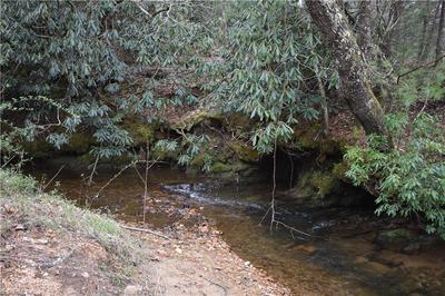 000 LILLY LANE, Lowgap, NC 27024 - Photo 2