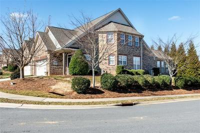 5293 STONE GALLERY DR, WALKERTOWN, NC 27051 - Photo 1