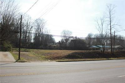 314 WINSTON RD, Jonesville, NC 28642 - Photo 1