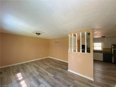 843 SMITH ST, GIBSONVILLE, NC 27249 - Photo 2