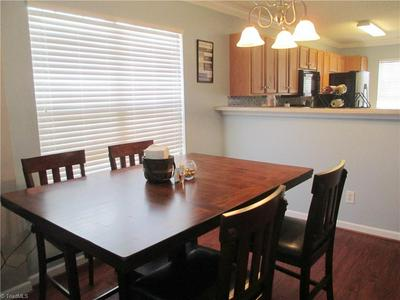 5610 HARBOR HOUSE DR, Greensboro, NC 27410 - Photo 2