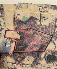 5619 RANDLEMAN RD, Randleman, NC 27317 - Photo 2