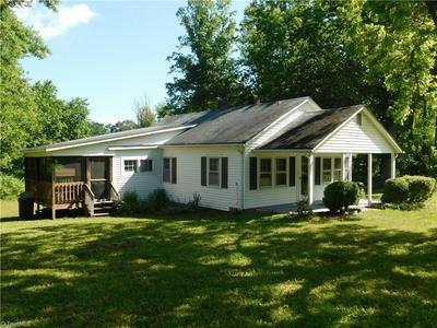 2084 THURMOND RD, Thurmond, NC 28683 - Photo 1