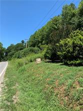 644 BLACKBERRY ROAD # BLACKBERRY ROAD, Bassett, VA 24055 - Photo 2