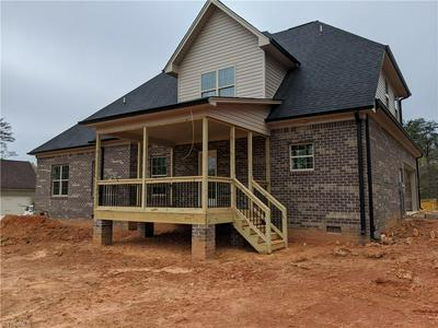 8218 WENDY GAYLE DR, Stokesdale, NC 27357 - Photo 2