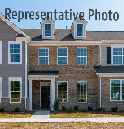 1754 EASTFALL ST, Kernersville, NC 27284 - Photo 1