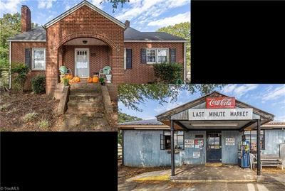 8458 HAW RIVER RD, Oak Ridge, NC 27310 - Photo 1