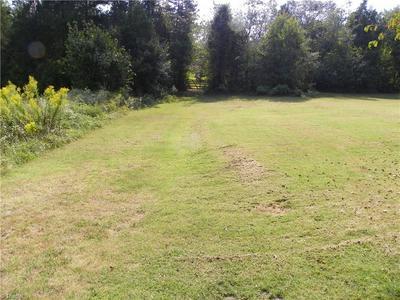 00 SOWERS ROAD, Linwood, NC 27299 - Photo 2