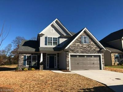 1490 LAND GROVE DR, Kernersville, NC 27284 - Photo 1