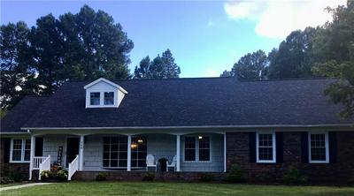 540 PAUL MUSGRAVE RD, Lexington, NC 27292 - Photo 1