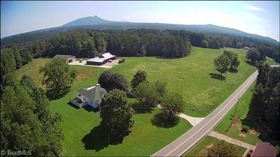 2139 QUAKER CHURCH RD, Siloam, NC 27047 - Photo 2