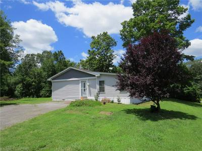 249 MOTSINGER RD, Thomasville, NC 27360 - Photo 1