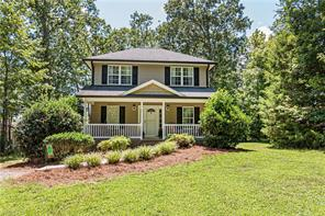 623 SKYCREST COUNTRY RD, Asheboro, NC 27205 - Photo 1