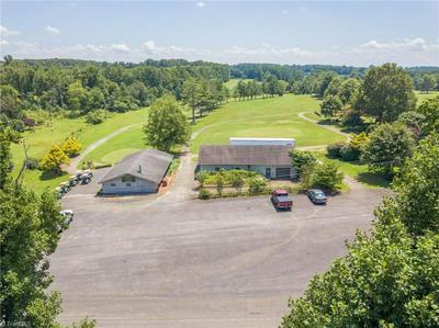 610 PRATT RD, Dobson, NC 27017 - Photo 2