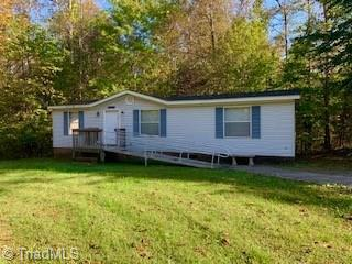 322 CEDAR RIDGE RD, Randleman, NC 27317 - Photo 2