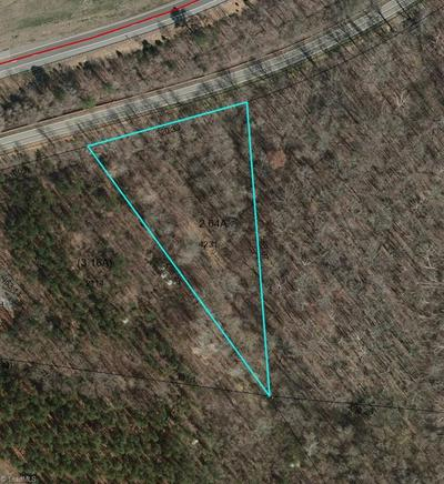807 CLYDE FITZGERALD RD, Linwood, NC 27299 - Photo 1