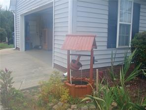 3754 HUNT CHASE DR, Greensboro, NC 27407 - Photo 2
