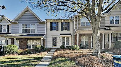 3746 WINBORNE LN, Greensboro, NC 27410 - Photo 1