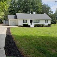 4016 WINDSPRAY LOOP, Summerfield, NC 27358 - Photo 2