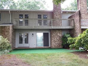 578 RIVERBEND DR, Bermuda Run, NC 27006 - Photo 2