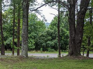 1692 SEVEN ISLAND RD, Danbury, NC 27016 - Photo 2