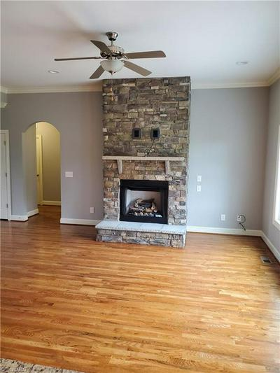 105 GIDEONS MILL RD, Stokesdale, NC 27357 - Photo 2